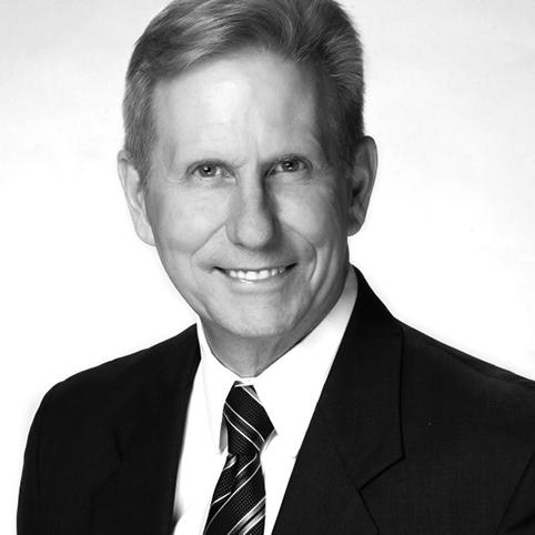 David Bolstad  Attorney