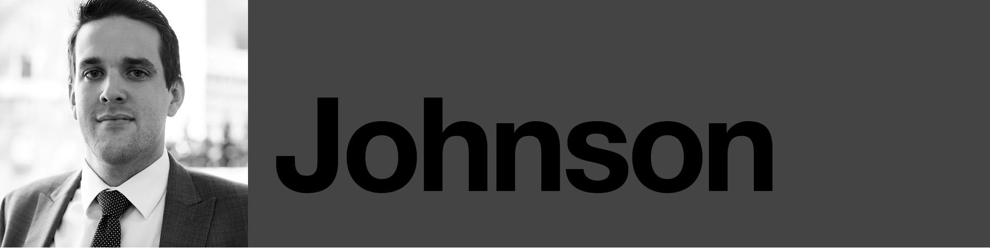 banner-name-johnson.jpg