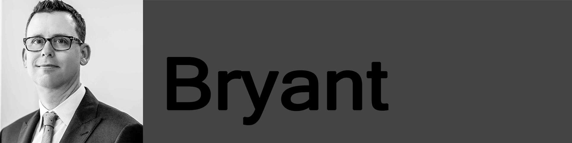bryantHeader.jpg