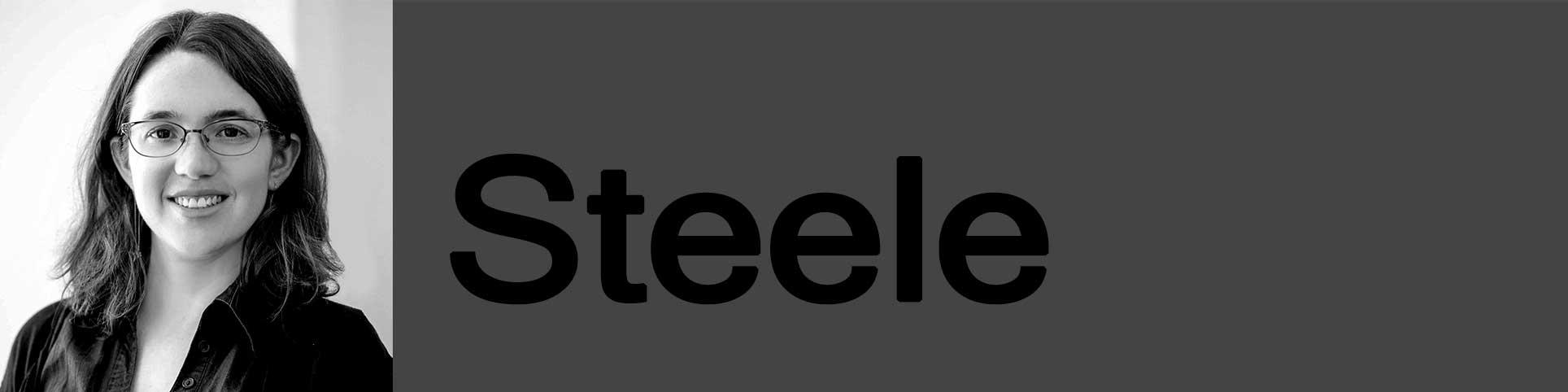 steeleHeader.jpg