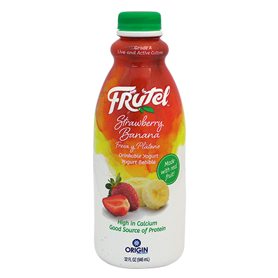 720830-frutel-strawberry-banana-yogurt-32oz.png