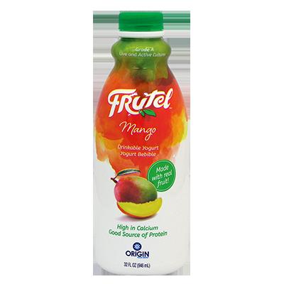 720832-frutel-mango-yogurt-32oz.png