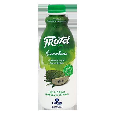 720835-frutel-guanabana-yogurt-32oz.png