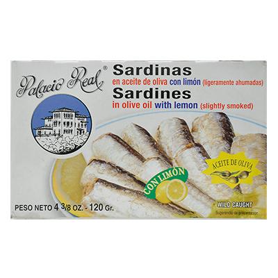 920834-palacio-sardines-lemon-oil-4oz.png