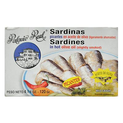 920846-palacio-sardines-hot-olive-oil-4oz.png
