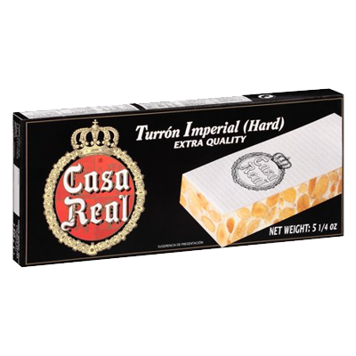 539621-casa-real-turron-alicante-hard-5oz.png