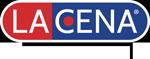 LaCena-Logo-150x60.png