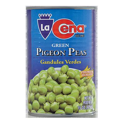 920131-la-cena-gandules-pigeon-peas-15oz.png