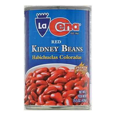 922000-la-cena-red-kidney-beans-15oz.png