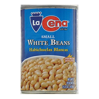 922002-la-cena-small-white-beans-15oz.png