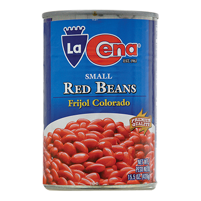 922008-la-cena-small-red-beans-15oz.png