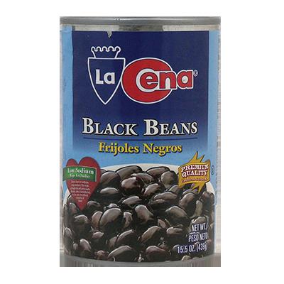 922011-la-cena-low-sodium-black-beans-15oz.png