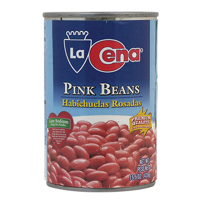 922013-la-cena-low-sodium-pink-beans-15oz.png