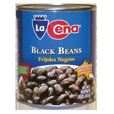 922021-la-cena-black-beans-29oz.png