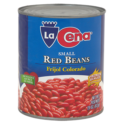 922023-la-cena-small-red-beans-29oz.png