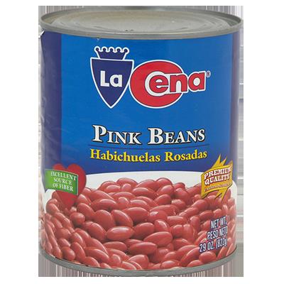 922025-la-cena-pink-beans-29oz.png