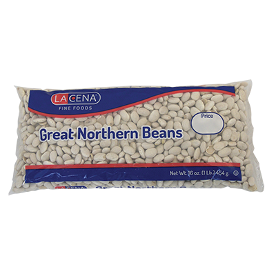 922508-la-cena-great-northern-beans-16oz.png