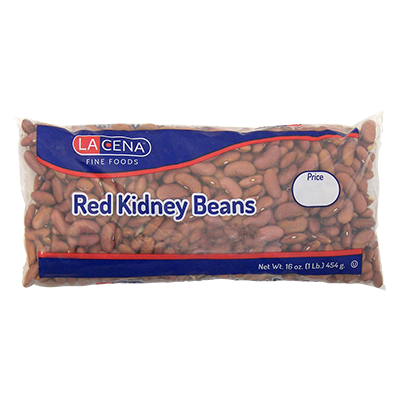 922529-la-cena-red-kidney-beans-16oz.png