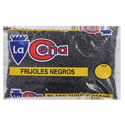 922602-la-cena-black-beans-4lb.png