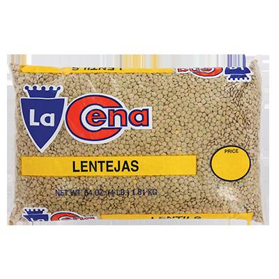 922619-la-cena-lentejas-4lb.png