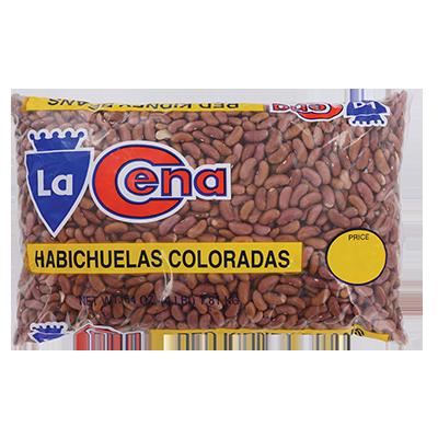922629-la-cena-red-kidney-beans-4lb.png