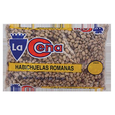 922620-la-cena-roman-cranberry-beans-4lb.png
