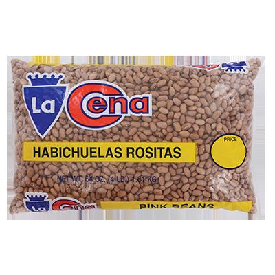 922621-la-cena-pink-beans-4lb.png