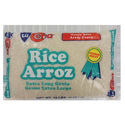 920632-la-cena-long-grain-rice-10lb.png
