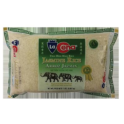 920634-la-cena-jasmine-rice-2lb.png