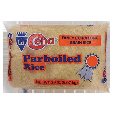 920648-la-cena-parboiled-rice-20lb.png