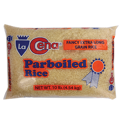 920646-la-cena-parboiled-rice-10lb.png