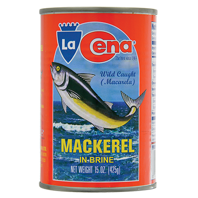 921296-la-cena-mackerel-in-brine-15oz.png