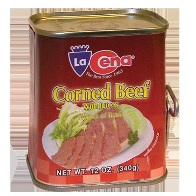 922790-la-cena-corned-beef-12oz.png