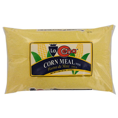 922435-la-cena-fine-cornmeal-4lb.png