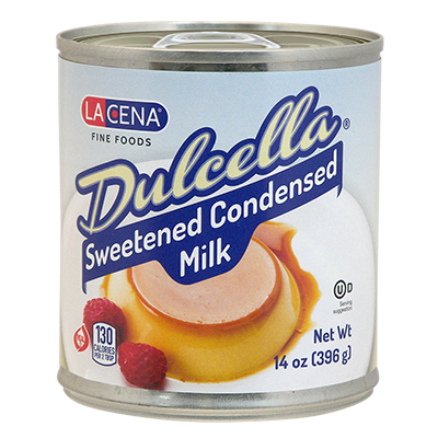 920441-dulcella-condensed-sweetened-milk-14oz.png