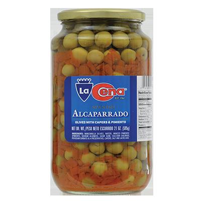 921517-la-cena-olive-alcaparrado-21oz.png