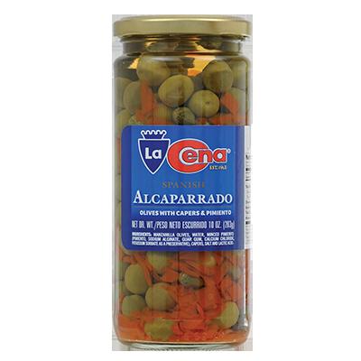921515-la-cena-olive-alcaparrado-10oz.png