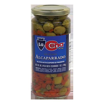 921512-la-cena-olive-alcaparrado-7oz.png