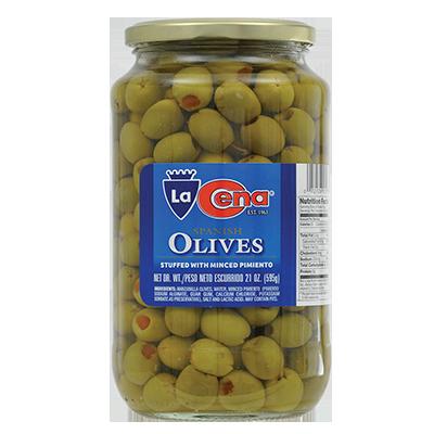 921578-la-cena-stuffed-olives-21oz.png