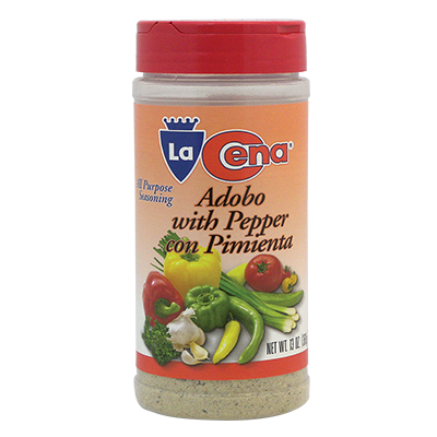 925050-la-cena-adobo-with-pepper-13oz.png