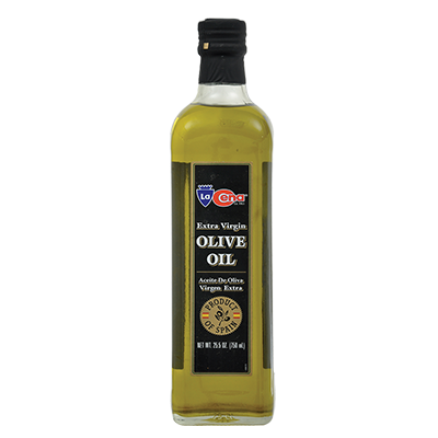 920045-la-cena-extra-virgin-olive-oil-25oz.png