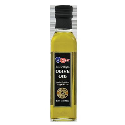 920046-la-cena-extra-virgin-olive-oil-8oz.png