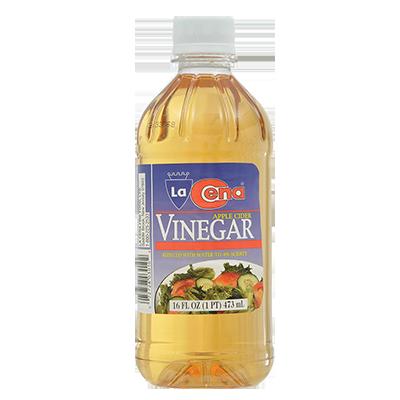 923010-la-cena-apple-cider-vinegar-16oz.png