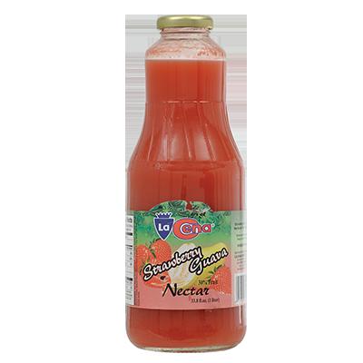 920259-la-cena-guava-strawberry-nectar-1lt.png