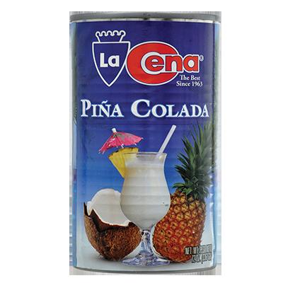920359-la-cena-pina-colada-12oz.png