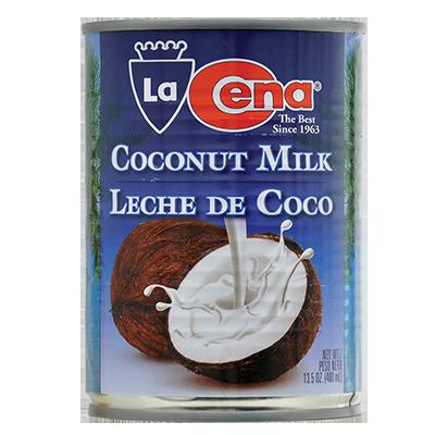 920347-la-cena-coconut-milk-13oz.png