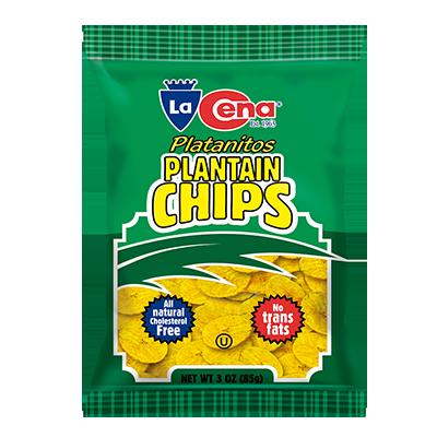 922710-la-cena-plantain-chips-regular-3oz.png