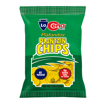 927119-la-cena-plantain-chips-regular-5oz.png