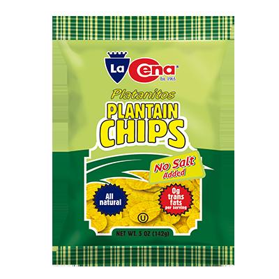 927126-la-cena-plantain-chips-no-salt-5oz.png