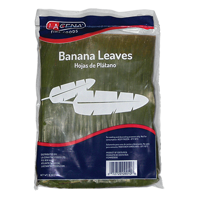 929011-la-cena-frozen-banana-leaves-16oz.png
